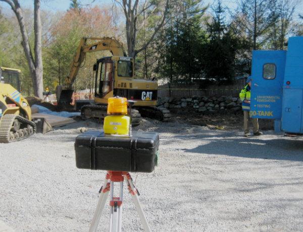 environmental-site-assessment